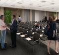 Bania Thermal & Ski 4*, conference hall