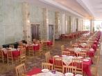 Nowy Dom Zdrojowy, restaurant