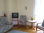 Nowy Dom Zdrojowy, room