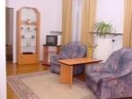 Nowy Dom Zdrojowy,apartman