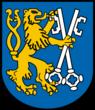 Герб Легницы