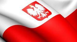 Документы для получения польского гражданства