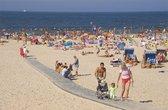 Лето в Польше