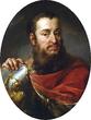Владислав II Ягайло