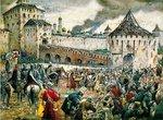 Польская интервенция в Россию в Смутное время