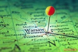 Туры и путевки в Польшу