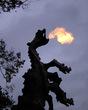 Легенда о Вавельском драконе