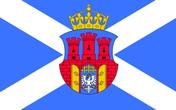 Знамя Кракова