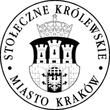 Печать Кракова