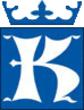 Полуофициальный символ Кракова