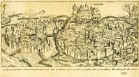 Краков 1493