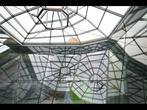 Центр науки «Коперник»