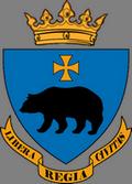 Пшемысль, герб города