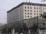 Польский национальный банк (Narodowy Bank Polski)