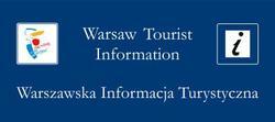 Варшавская Туристическая Информация
