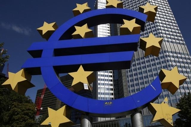 Курс польского злотого к евро