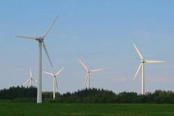 Польша продолжает строить ветряные электростанции