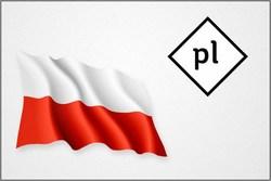 Где можно выучить польский