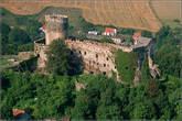 Замок Болькув, Польша