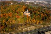 Дворец Паулинум, Польша
