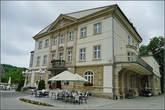 Дворец Брунув, Польша