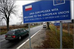 Калининградцы стали еще чаще ездить в Польшу