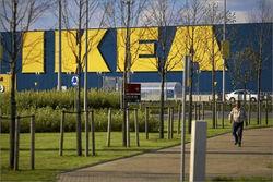 Польша – второй дом IKEA