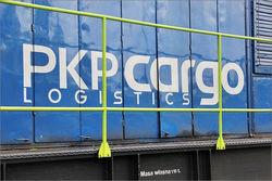 Выходящий на биржу польский РКР Саrgo оценен в 1,2 млрд долл.