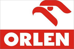 На АЗС PKN Orlen появятся курьерские услуги