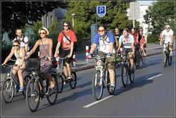 В Министерстве транспорта Польши появилась новая должность