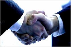 Бурятия и Польша договорились производить запчасти и лекарства