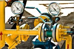 """Польша ведет переговоры с """"Газпромом"""" о снижении цен на газ"""