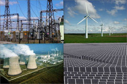 Правительство Польши опасается дефицита электроэнергии
