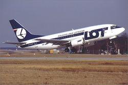 В Польше заявляют о нерентабельности большинства аэропортов