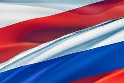 Польская и российская общественность создадут совместный телеканал