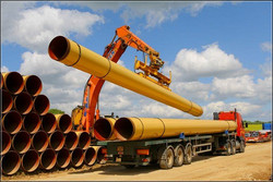Газовое соединение Литва-Польша получит статус приоритета