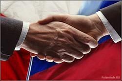 Москва и Варшава должны искать новые возможности сотрудничества
