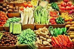 Поставки польских продуктов в Россию будут ограничены