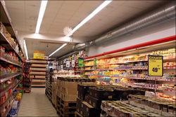 Польские СМИ о покупках в Калининграде