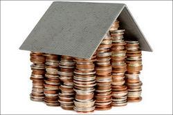 В городах Польши продолжает дешеветь жилье