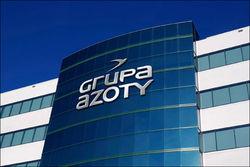 АКРОН планирует увеличить долю в польской Grupa Azoty до более 20%