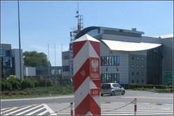 Польша откроет границу для едущих на «Дзяды»